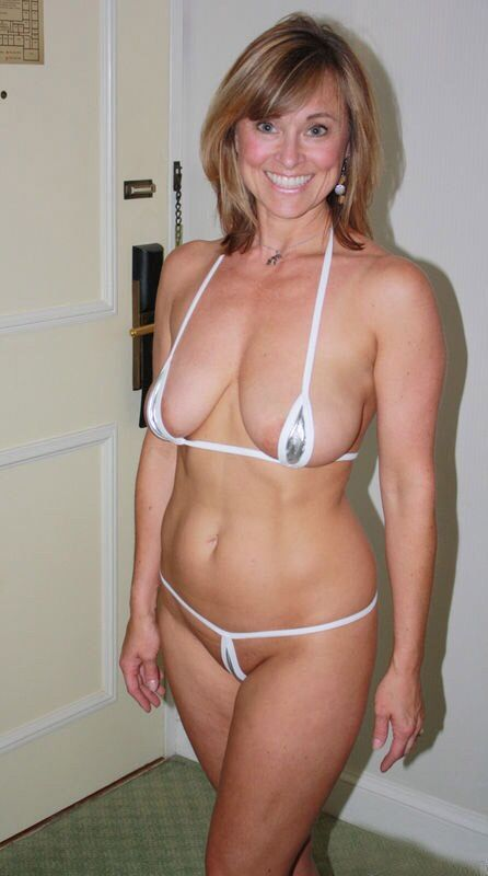 Mature wife – Wife Update