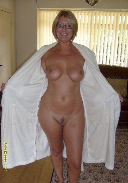 Fuck mom big tits