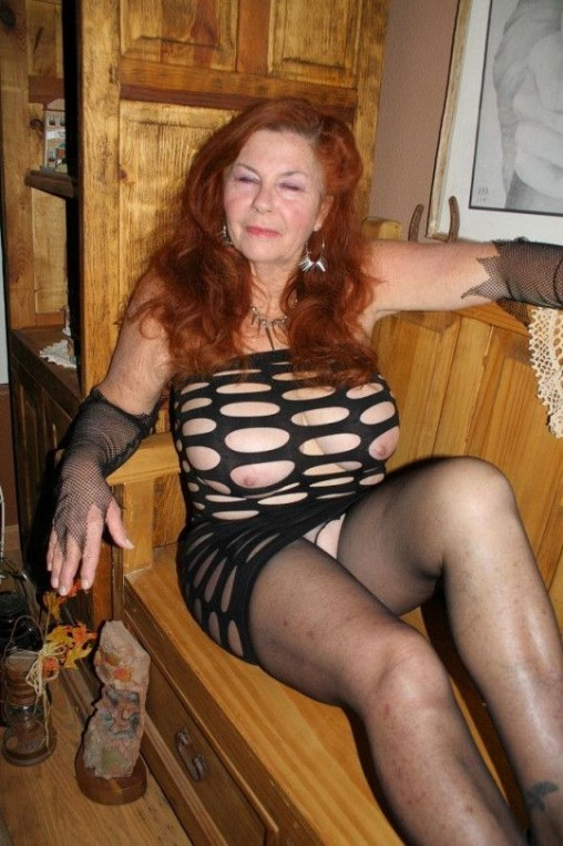 Lisa robertson age