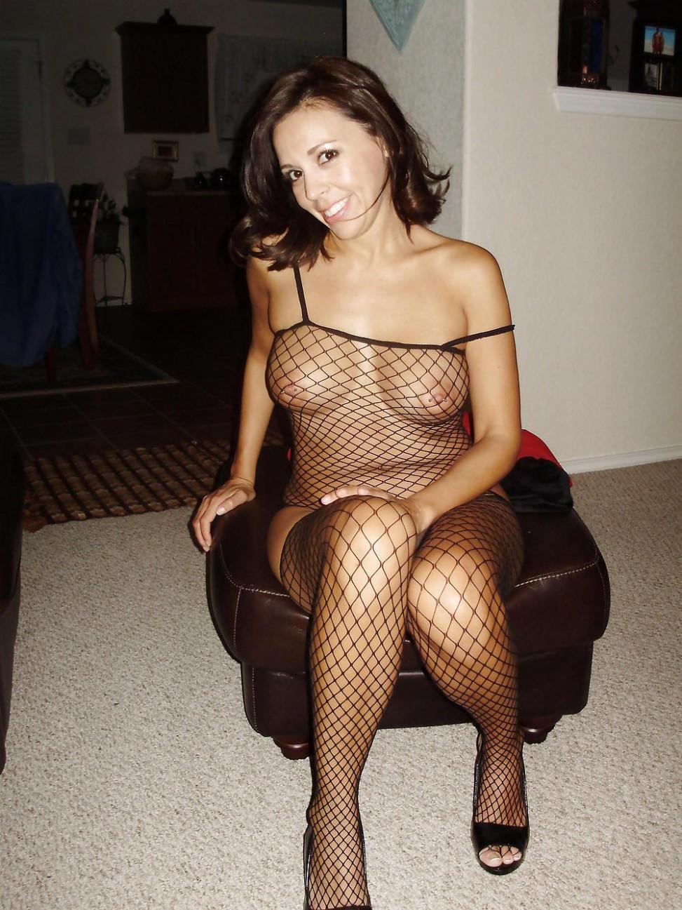 Big granny tits porn