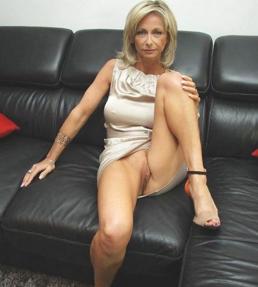 Wife wants some cum on her big ti dates25com