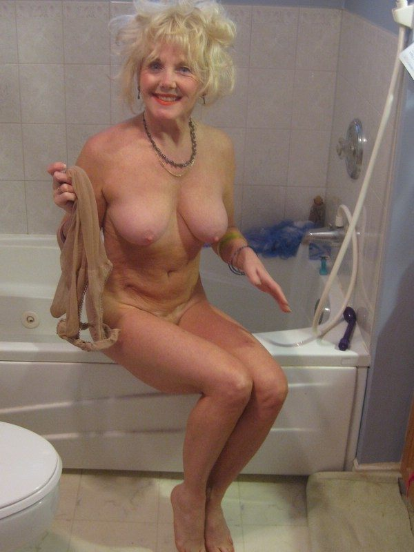 hot naked transexual women